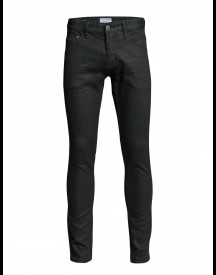 Mens5pocketstretchjeans Lindbergh Jeans afbeelding