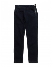 Polly Marmar Cph Jeans afbeelding