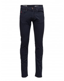 5-pockets-mmm Mcs Jeans afbeelding