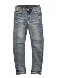 Alonso Molo Jeans afbeelding