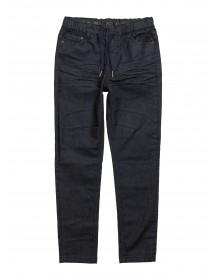 Augustin Molo Jeans afbeelding
