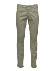 James Twill 5-pkt Morris Jeans afbeelding