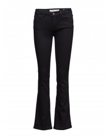 Athena Boot Cut Jeans Mos Mosh Jeans afbeelding