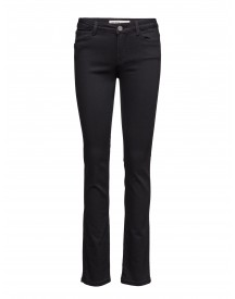 Athena Regular Jeans Mos Mosh Jeans afbeelding