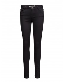 Athena Super Skinny Jeans Mos Mosh Jeans afbeelding