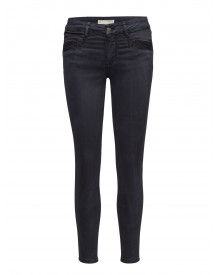 Night Shift Pant Odd Molly Jeans afbeelding
