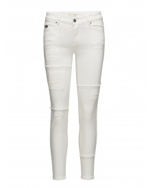 Simplyfied Jean Odd Molly Jeans afbeelding