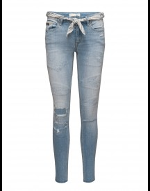 Wear It Stretch Skinny Jean Odd Molly Jeans afbeelding