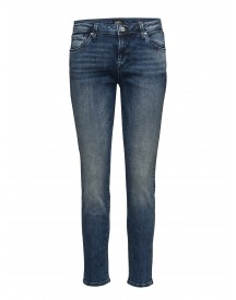 Onlrelax Dnm Jeans Rim13350 Only Jeans afbeelding