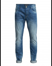Nos - Ralston - Trump City Scotch & Soda Jeans afbeelding