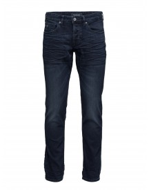 Ralston - Bad Liquor Scotch & Soda Jeans afbeelding