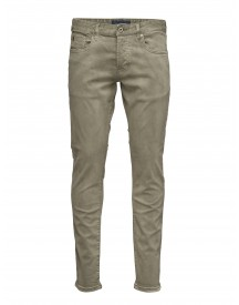 Ralston In Garment Dyed Colours Scotch & Soda Jeans afbeelding