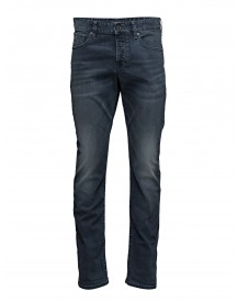 Ralston - Malt And Mash Scotch & Soda Jeans afbeelding