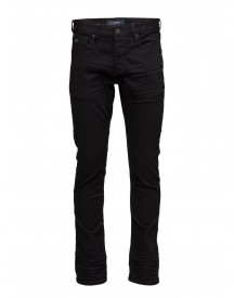 Ralston  Stay Black Scotch & Soda Jeans afbeelding