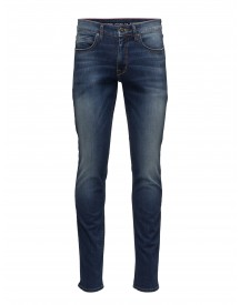 Ferry  Denim Signal Jeans afbeelding