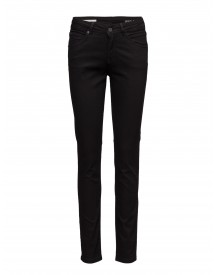 Pisa-regular-tight Signal Jeans afbeelding