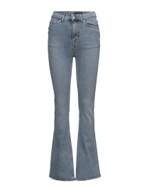 Caprice Tiger Of Sweden Jeans Jeans afbeelding