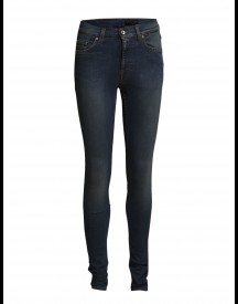 Kelly Tiger Of Sweden Jeans Jeans afbeelding