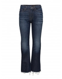 Lisa. Tiger Of Sweden Jeans Jeans afbeelding