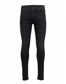 Slim Tiger Of Sweden Jeans Jeans afbeelding