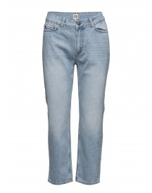 Mika Trousers Twist & Tango Jeans afbeelding