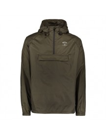 Packmack 100 Full Zip afbeelding