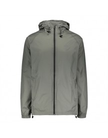 Packmack Full Zip 100 Raincoat afbeelding