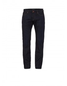 Scotch&soda Ralston Touchdown Regular Slim Fit Jeans afbeelding