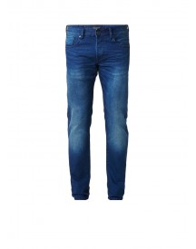 Scotch&soda Ralston Winter Spirit Slim Fit Jeans afbeelding
