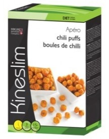 Chili Puffs afbeelding