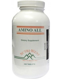 Amino All afbeelding