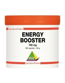 Energy Booster 700 Mg afbeelding