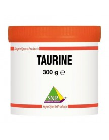 Taurine Puur afbeelding