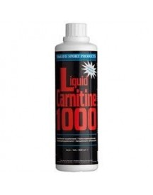L-carnitine 1000 afbeelding