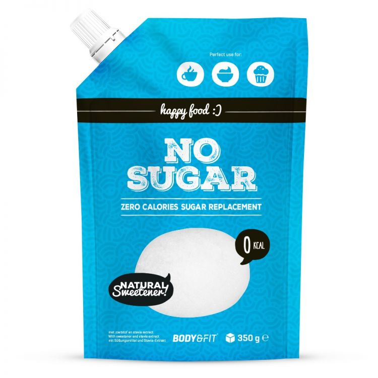 Image No Sugar