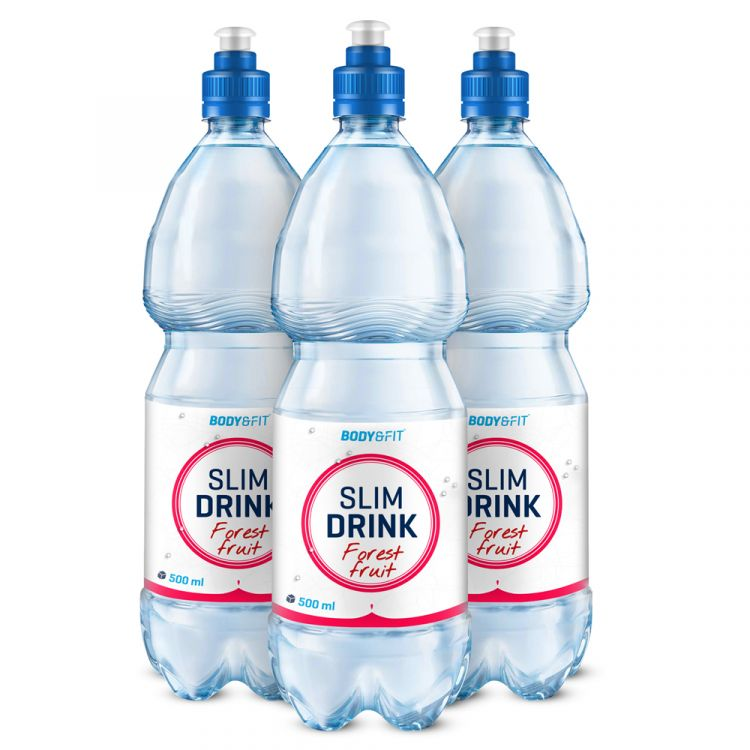 Image Slim Drink
