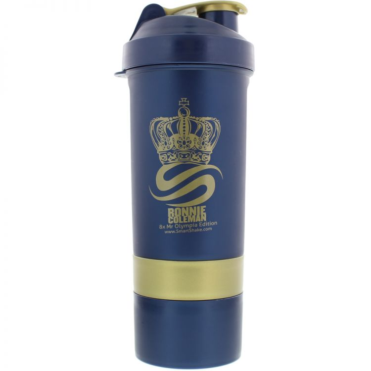 Image Smartshake Signature Series, Ronnie Coleman 800ml