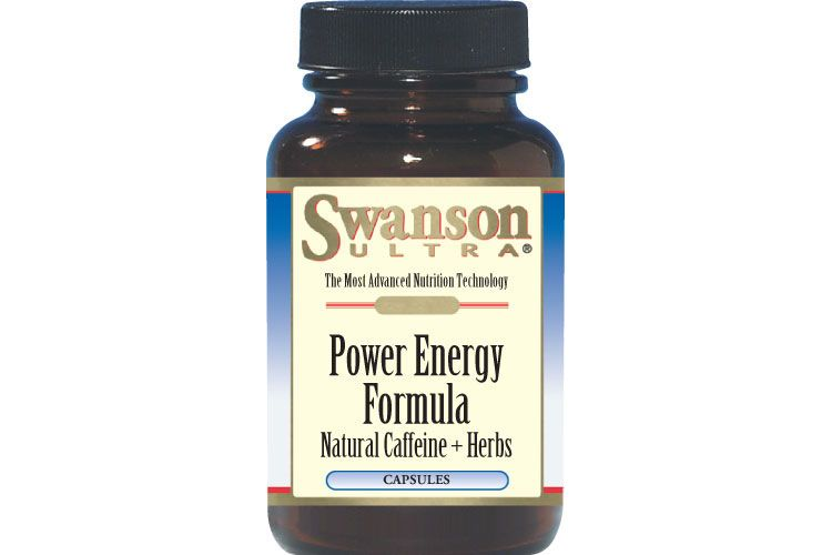 Image Ultra Power Energy Formula