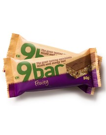 9bar Fruity afbeelding