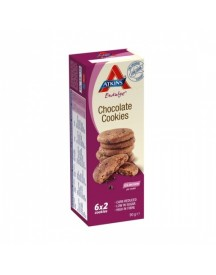 Endulge Chocolate Cookies afbeelding