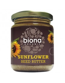 Sunflower Seed Butter afbeelding