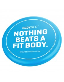 Body & Fit Frisbee afbeelding