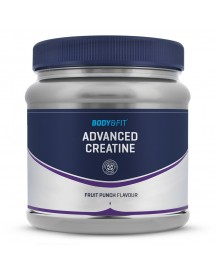Advanced Creatine afbeelding