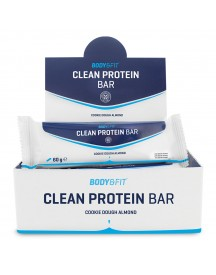 Clean Protein Bar afbeelding