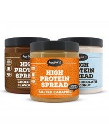 High Protein Spread afbeelding