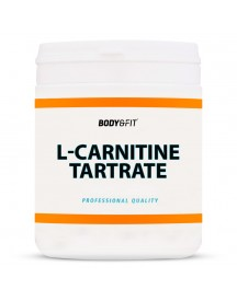 L-carnitine Tartrate afbeelding