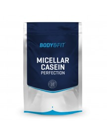 Micellar Casein Perfection afbeelding