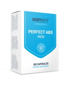 Perfect Abs - Men afbeelding