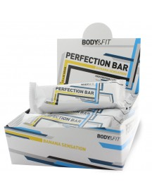 Perfection Bar afbeelding
