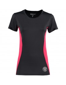 Ladies Training Shirt afbeelding